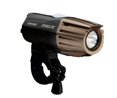 Cygolite Expilion 700 Bike Light