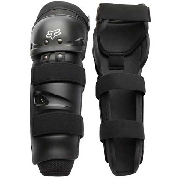 Fox Sport Knee Pads