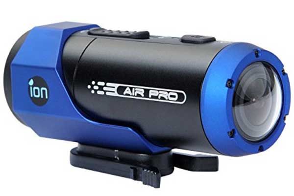 ION Air Pro Lite Camera