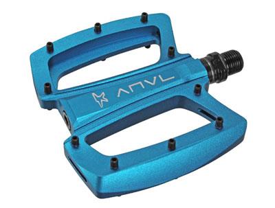 Anvl Tilt Pedals